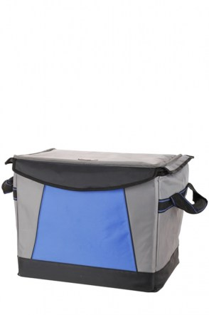 405937-sumka-thermos-Collapsible-Party-Chest