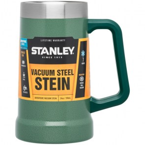 adv_vac_stein_24oz_hammertone_green_wpackaging
