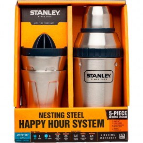 adventure---happy-hour-system-2x---stainless-steel---w_pkg