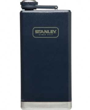 foto-stanley-adventure-0.35l-ss-flask-hammertone-navy-photo_enl