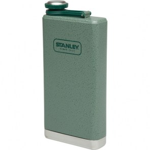 foto_stanley_adventure_035l_ss_flask_hammertone_green_photo2_enl