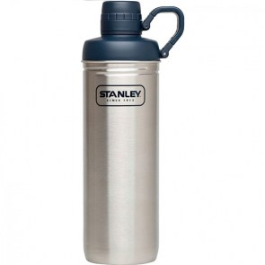 pol_pl_butelka-stanley-adventure-798-ml-stainless-10-02113-002--109778_2