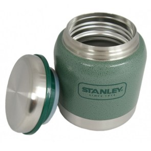 stanley_adventure_food_0,29l_1