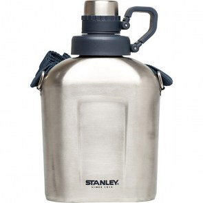 stanley_adventure_steel_canteen_1_1_qt_stainlessmain_3