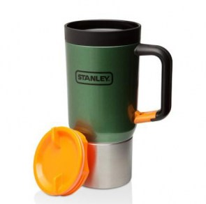 stanley_coffee_mug