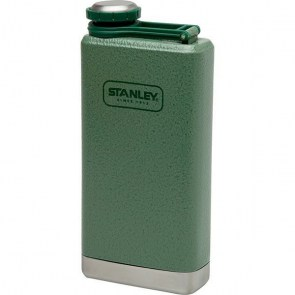 stanley_flask_0_23l_stack_3