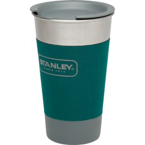 stanley_insulated_steel_pint_2