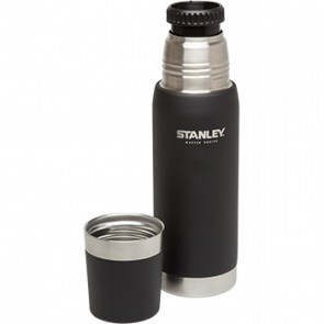 stanley_master_vacuum_bottle_1_3l_black_2