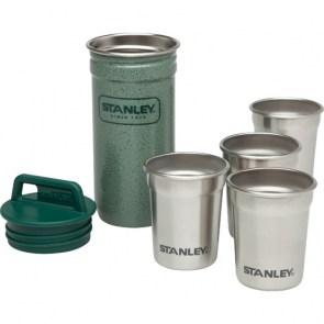 stanley_packable_shot_glass_set_1