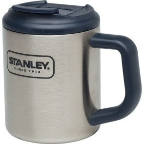 stanley_steel_camp_mug_2