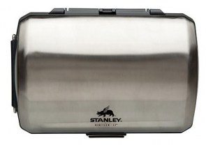 stanley_nineteen13_lunch_case